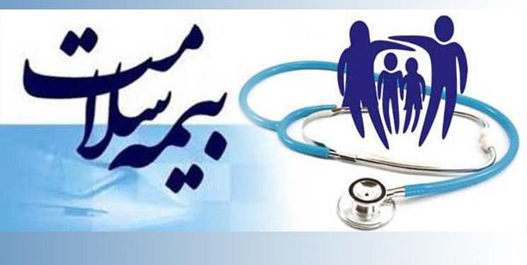 جزئیات طرح نسخهنویسی الکترونیک در بیمه سلامت/ کاهش کاربرد دفترچههای خدمات درمانی