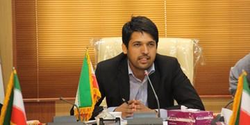 «مشاغل جدید» در بوشهر گسترش می یابد