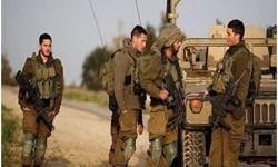 ارتش رژیم صهیونیستی سطح آمادگی خود را افزایش داد