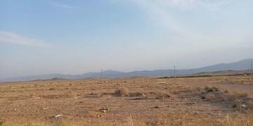 فارسمن|مشکل صدور مجوز ساخت و ساز زمینهای پیامنور مهاباد برطرف میشود