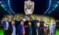 انتخاب مرد سال فوتبال کرمانشاه/ محبی: برگزار کنندگان مراسم به کمیته انضباطی فدراسیون معرفی میشوند