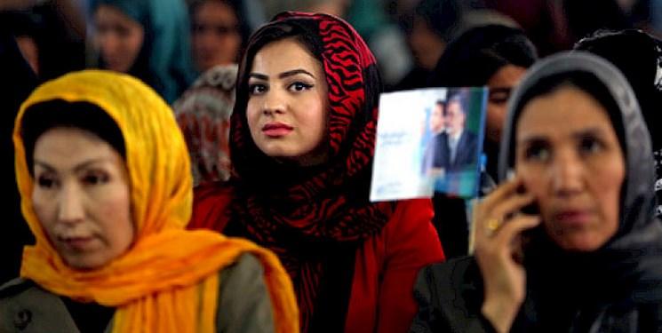 شهردار طالبان در کابل: زنان در خانه بمانند