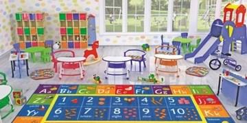 راهاندازی 1000 اتاق بازی یادگیری در کشور
