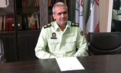 رشد 129 درصدی افزایش جرائم فضای مجازی در کردستان