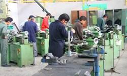 بی سوادی مهارتی بر جامعه حاکم است/نهضت مهارتآموزی باید برپا شود