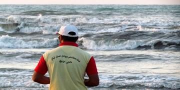 پایان زندگی 25 نفر در روزهای طوفانی و نیمهآرام