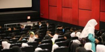جزییات طرح «سینما با ما» با هدف حمایت از اقشار کمدرآمد