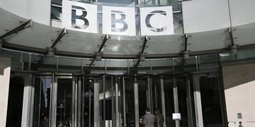 پخش شبکه جهانی «بیبیسی» در هنگ کنگ نیز متوقف شد