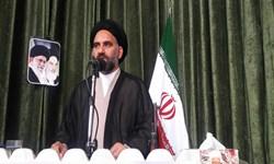 عزت و اقتدار امروز ایران مدیون انقلاب است/ انقلاب اسلامی الگوی آزادیخواهی درجهان