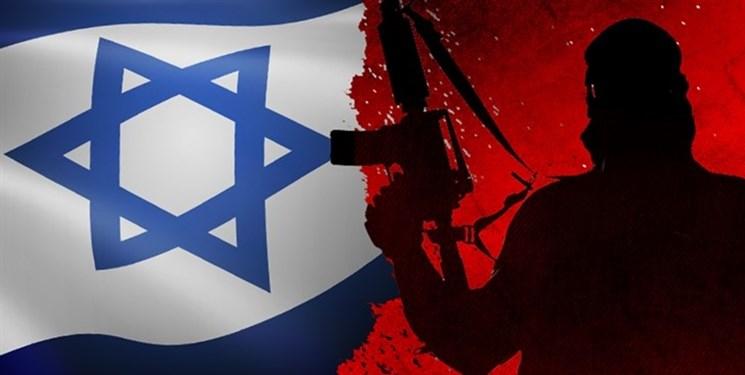رئیس مجلس خبرگان: توافق امارات با صهیونیستها بهمنزله رسمیت بخشیدن به جنایات رژیم اسرائیل است