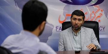 دبیرکل حزب توسعه و عدالت: بهخطر انداختن جان مسافران بیگناه مصداق بارز تروریسم است