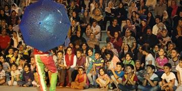 اجرای برنامههای شادستان توسط شهرداری تهران کلید خورد