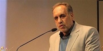 تأیید بیش از 95 درصد مصوبات شورای شهر در فرمانداری اصفهان