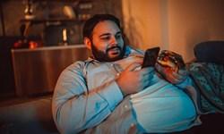چکارکنیم تعطیلات نوروز «چاق» نشویم؟