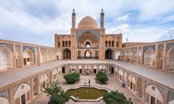 رونمایی از نرمافزار مسجدیاب، یکی از برنامههای روز جهانی مسجد