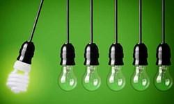 طلب 30 میلیارد تومانی شرکت برق در ملایر/ افتتاح دو پروژه