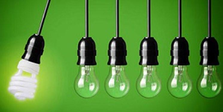 یک درجه افزایش دما ؛50 مگاوات افزایش مصرف برق در تبریز