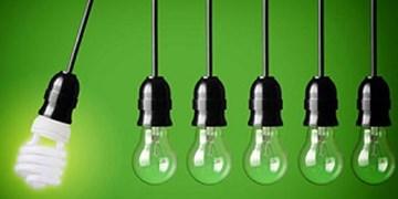 افزایش ۳۴.۲ درصدی مصرف برق در همدان