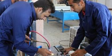 غفلت از مهارتآموزی؛ چالش نظام آموزشی/ ضرورت ایجاد مراکز مدیریت مهارتآموزی در دانشگاهها