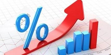 تورم در سمنان کمتر از نرخ کشوری است