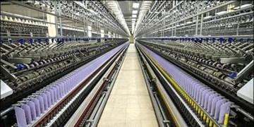 «سبلان پارچه»؛ بزرگترین کارخانه نساجی خاورمیانه با حکم دیوان عالی کشور به صاحب اصلیاش بازگشت