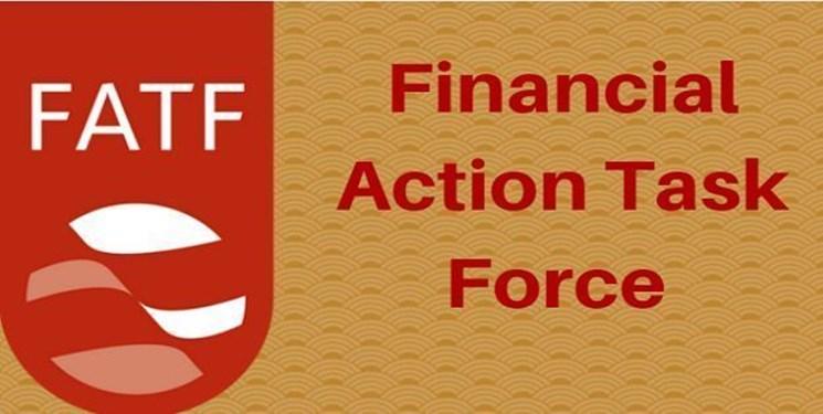 وزارت خزانهداری آمریکا: بسیاری از کشورها استانداردهای FATF را اجرا نمیکنند