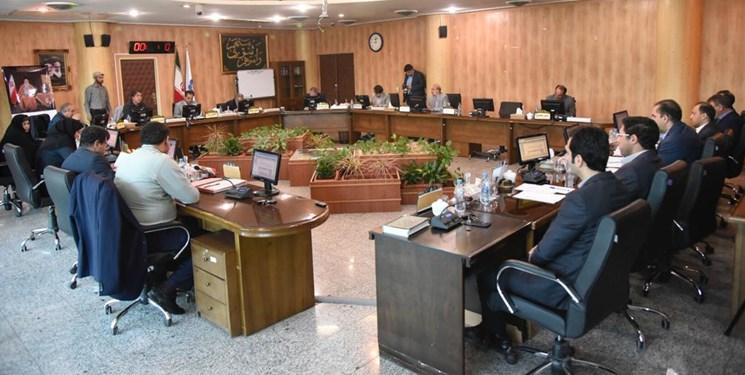 جزئیات جدید افزایش حق جلسه کمیسیون ماده 100 / لایحه ارزش افزوده اختیارات شهرداری را تهدید می کند
