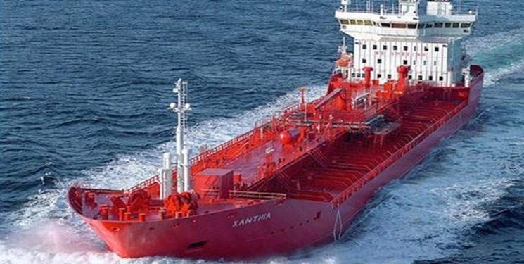 پتانسیل ایران برای صادرات 1.5 میلیون بشکهای نفت