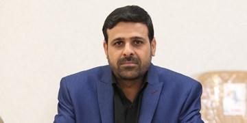 نماینده تهران در مجلس: بابت اعتراض به اعتبارنامه تاجگردون  تهدید شدهایم اما تا آخر ایستادهایم