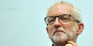 کوربین: ویروس کرونا سیاستهای انگلیس را وادار به تغییر کرد