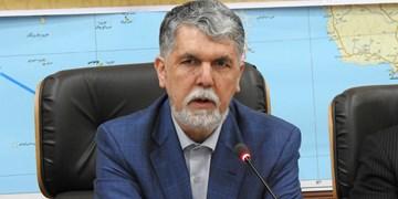 صالحی: «شهریار» شعر ایرانی را بلندآوازه کرد