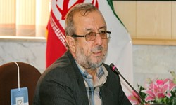 اعتراض شدید دبیر ستاد امر به معروف کردستان به جمعآوری تمثال شهدای دیواندره