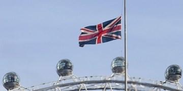 انگلیس سطح هشدار تروریستی را به «شدید» افزایش داد