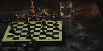 جلسه هیات رییسه فدراسیون شطرنج برگزار شد