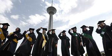 نگرانی از بیکاری جمعیت فارغ التحصیلان دانشگاهی/ وزارت علوم مسؤول اشتغال زایی نیست