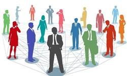 مقام قزاق: 12 هزار فرصت شغلی جدید ایجاد کردیم