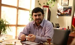 فارس من/برنامه وزارت صنعت برای داخلی سازی 3.2 میلیارد دلاری قطعات