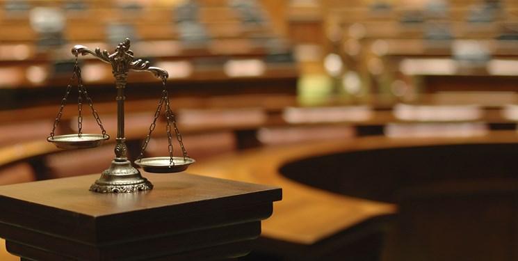 با مصوبه مجلس؛ مرکز وکلای قوه قضائیه مستقل شد