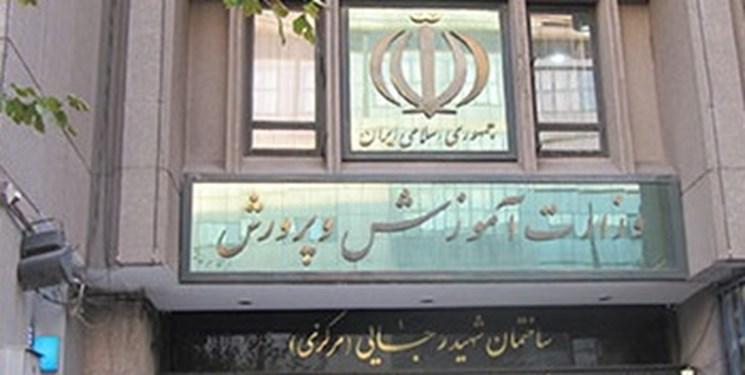 قالیباف: ایران آماده هر گونه همکاری و کمک به آسیبدیدگان انفجار در بیروت است