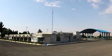 شهروندان زنجانی در آرامستان تجمع نکنند/ ساخت 2 هزار قبر