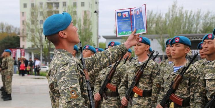 جایگاه و اوضاع نظامی بیشکک و دوشنبه؛ نگرانی روسیه از تنش دو همپیمان