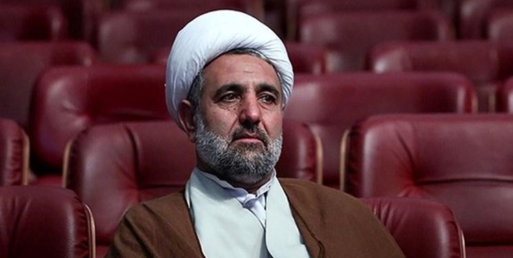 تست کرونای نماینده قم مثبت شد/ ذوالنور: ملت ایران بر کرونا غلبه خواهد کرد+فیلم