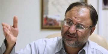 کوشکی: سند ۲۰۳۰ با قدرت در دانشگاه تهران اجرا میشود/ افزایش سفرهای خارجه مسئولان دانشگاه