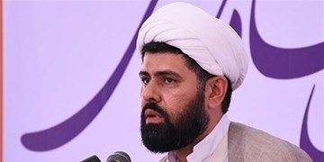 حجتالاسلام حریزاوی قائممقام سازمان تبلیغات اسلامی شد