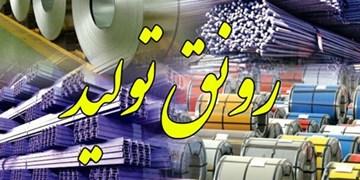پرداخت تسهیلات به ۵۰۰ واحد تولیدی استان سمنان