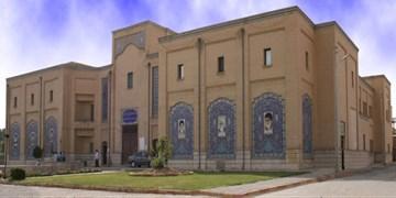 پذیرش دانشجوی بدون کنکور در دانشکده علوم قرآنی ملایر