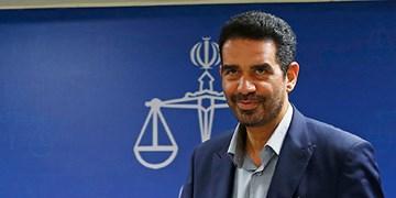 خبر خوب قاضی مسعودی مقام /پرونده متهمان پتروشیمی در ایستگاه آخر