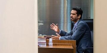 فیلم | پرحاشیهترین پروندههای قاضی مسعودی مقام در سال ۹۹/ از هفتتپه تا  شرکت بازرگانی پتروشیمی