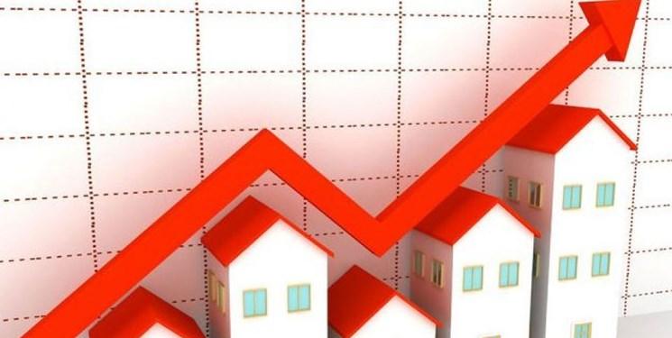 افزایش متوسط قیمت مسکن در تهران به متری 17 میلیون تومان+جدول