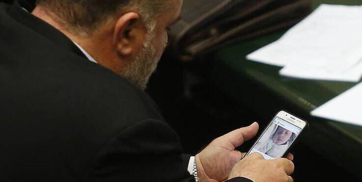 سیاسیون در اینستاگرام/ اکانت های پرطرفدار متعلق به کدام سیاستمداران ایرانی است؟